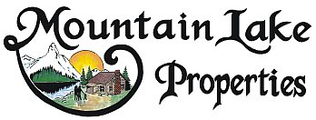 Mountain Lake Properties in Grand Lake, Colorado USA
