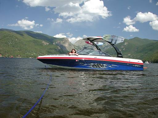 the raw power of wakeboarding on grand lake The enforcement officers shall have the power of peace officers during  (12)  taking of raw water (including irrigation)  pursuant to 63 ossupp2004, §  4212, the following applies to water skiing, wakeboarding, or similar.